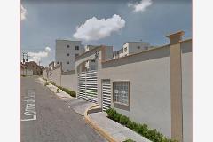 Foto de departamento en venta en lomas de santander 3, bosques del valle 1a sección, coacalco de berriozábal, méxico, 4531412 No. 01