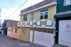 Foto de casa en venta en  , lomas de santiaguito, morelia, michoacán de ocampo, 3918766 No. 01