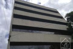 Foto de oficina en renta en  , lomas de sotelo, miguel hidalgo, distrito federal, 3891711 No. 01