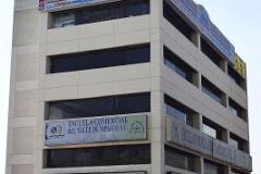 Foto de oficina en renta en  , lomas de sotelo, miguel hidalgo, distrito federal, 3979403 No. 01