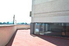 Foto de oficina en renta en  , lomas de sotelo, miguel hidalgo, distrito federal, 4319141 No. 01