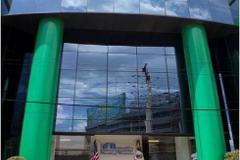 Foto de edificio en venta en  , lomas de sotelo, miguel hidalgo, distrito federal, 4526042 No. 01