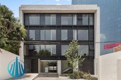 Foto de edificio en venta en  , lomas de sotelo, miguel hidalgo, distrito federal, 0 No. 01