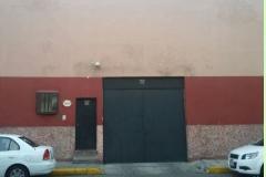 Foto de casa en venta en  , lomas de sotelo, naucalpan de juárez, méxico, 4518530 No. 01
