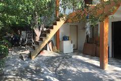 Foto de terreno habitacional en venta en  , lomas de tampiquito, san pedro garza garcía, nuevo león, 2584223 No. 01