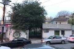 Foto de terreno habitacional en venta en  , lomas de tampiquito, san pedro garza garcía, nuevo león, 4553615 No. 01