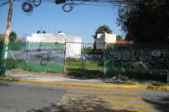 Foto de terreno comercial en venta en  , lomas de tecamachalco, naucalpan de juárez, méxico, 2791322 No. 01