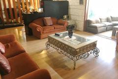 Foto de casa en venta en  , lomas de tecamachalco, naucalpan de juárez, méxico, 4571880 No. 01