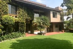 Foto de casa en venta en  , lomas de tecamachalco, naucalpan de juárez, méxico, 4583320 No. 01