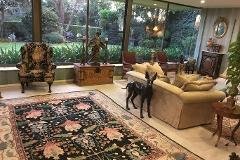 Foto de casa en venta en  , lomas de tecamachalco, naucalpan de juárez, méxico, 4601924 No. 01