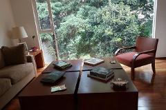 Foto de casa en venta en  , lomas de tecamachalco, naucalpan de juárez, méxico, 4632752 No. 01