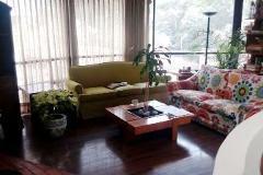 Foto de casa en venta en  , lomas de tecamachalco, naucalpan de juárez, méxico, 4635186 No. 01