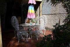Foto de casa en venta en  , lomas de tecamachalco, naucalpan de juárez, méxico, 4635685 No. 01