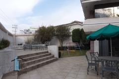 Foto de casa en venta en  , lomas de tecamachalco, naucalpan de juárez, méxico, 4640520 No. 01