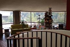 Foto de casa en venta en  , lomas de tecamachalco, naucalpan de juárez, méxico, 4662285 No. 01