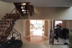Foto de casa en venta en  , lomas de tecamachalco, naucalpan de juárez, méxico, 4673176 No. 01
