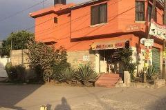 Foto de casa en venta en  , lomas de texcal, jiutepec, morelos, 4675649 No. 01