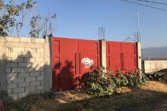 Foto de casa en venta en  , lomas de texcal, jiutepec, morelos, 4697317 No. 01