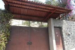 Foto de terreno habitacional en venta en lomas de tinajas , olivar de los padres, álvaro obregón, distrito federal, 0 No. 01