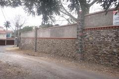 Foto de terreno habitacional en venta en lomas de trujillo 0, lomas de trujillo, emiliano zapata, morelos, 0 No. 01