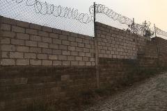 Foto de terreno habitacional en venta en lomas de tzompantle , lomas de zompantle, cuernavaca, morelos, 0 No. 01