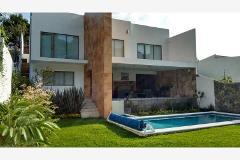 Foto de casa en venta en lomas de tzompantle , real de tetela, cuernavaca, morelos, 4534236 No. 01