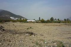 Foto de terreno habitacional en venta en  , lomas de valle alto, monterrey, nuevo león, 2363744 No. 01