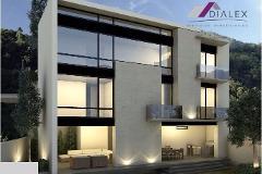 Foto de casa en venta en  , lomas de valle alto, monterrey, nuevo león, 3424456 No. 01