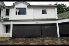 Foto de casa en venta en  , lomas de valle alto, monterrey, nuevo león, 4245011 No. 01
