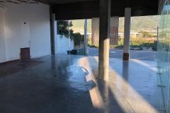 Foto de casa en renta en  , lomas de valle alto, monterrey, nuevo león, 4370340 No. 01