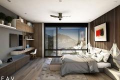 Foto de casa en venta en  , lomas de valle alto, monterrey, nuevo león, 0 No. 02