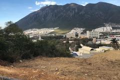 Foto de terreno habitacional en venta en  , lomas de valle alto, monterrey, nuevo león, 4682156 No. 05