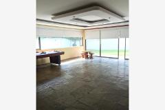 Foto de casa en renta en  , lomas de valle escondido, atizapán de zaragoza, méxico, 2358830 No. 01