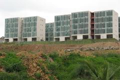 Foto de terreno habitacional en venta en  , lomas de valle escondido, atizapán de zaragoza, méxico, 2721930 No. 01