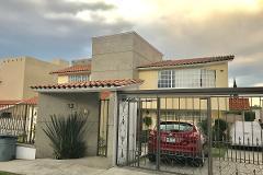 Foto de casa en renta en  , lomas de valle escondido, atizapán de zaragoza, méxico, 3477121 No. 01