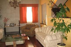 Foto de casa en renta en  , lomas de valle escondido, atizapán de zaragoza, méxico, 4394152 No. 01