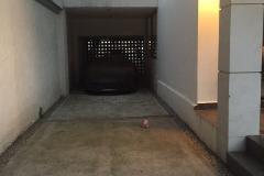 Foto de casa en renta en  , lomas de valle escondido, atizapán de zaragoza, méxico, 0 No. 03