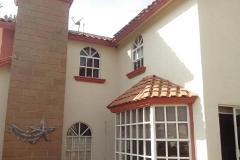 Foto de casa en renta en  , lomas de valle escondido, atizapán de zaragoza, méxico, 902515 No. 01