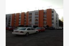 Foto de departamento en venta en lomas de virreyes 1, la noria, xochimilco, distrito federal, 3612274 No. 01