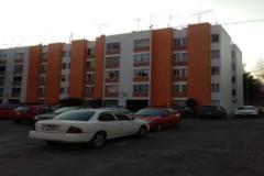 Foto de departamento en venta en lomas de virreyes , la noria, xochimilco, distrito federal, 3608676 No. 01