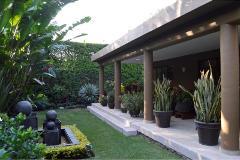 Foto de casa en venta en lomas de vista hermosa 177, lomas de vista hermosa, cuernavaca, morelos, 4200281 No. 01