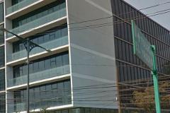 Foto de oficina en renta en  , lomas de vista hermosa, cuajimalpa de morelos, distrito federal, 0 No. 01