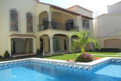 Foto de casa en venta en  , lomas de vista hermosa, cuernavaca, morelos, 1079859 No. 01