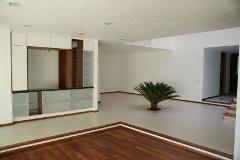 Foto de casa en venta en  , lomas de vista hermosa, cuernavaca, morelos, 2319374 No. 02