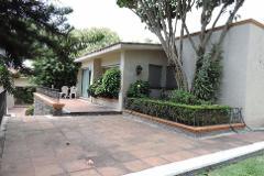 Foto de casa en venta en  , lomas de vista hermosa, cuernavaca, morelos, 2576231 No. 04
