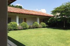 Foto de casa en venta en  , lomas de vista hermosa, cuernavaca, morelos, 2685961 No. 01