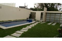 Foto de casa en venta en  , lomas de vista hermosa, cuernavaca, morelos, 2717285 No. 02