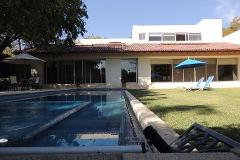 Foto de casa en venta en  , lomas de vista hermosa, cuernavaca, morelos, 2860530 No. 03