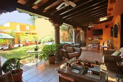 Foto de casa en venta en  , lomas de vista hermosa, cuernavaca, morelos, 2897154 No. 01