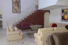 Foto de casa en venta en  , lomas de vista hermosa, cuernavaca, morelos, 2911986 No. 01